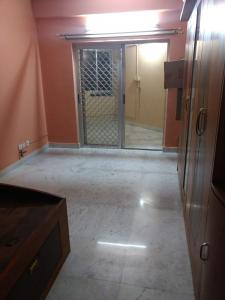 Gallery Cover Image of 1230 Sq.ft 2 BHK Apartment for rent in Bellandur for 28000