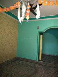 Gallery Cover Image of 650 Sq.ft 1 BHK Independent Floor for rent in Sector 12 for 11000