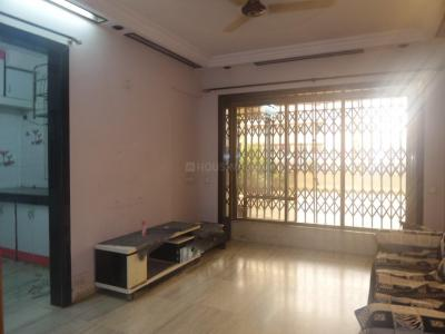 Gallery Cover Image of 1650 Sq.ft 3 BHK Apartment for buy in Malad West for 27000000