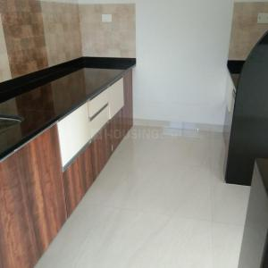 Gallery Cover Image of 1040 Sq.ft 2 BHK Apartment for rent in Punawale for 18000