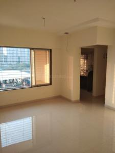 Gallery Cover Image of 628 Sq.ft 1 BHK Apartment for buy in Malad West for 8300000