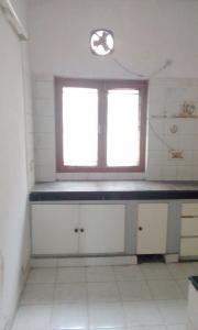 Gallery Cover Image of 1250 Sq.ft 2 BHK Apartment for buy in Yam Dream homes III, Sector 26 for 7500000
