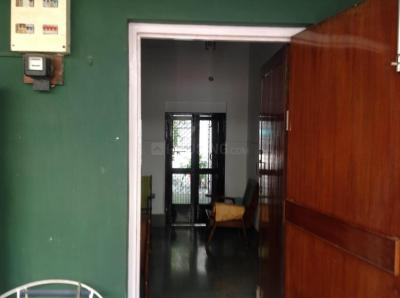Gallery Cover Image of 4000 Sq.ft 4 BHK Independent House for buy in Ayanavaram for 46000000