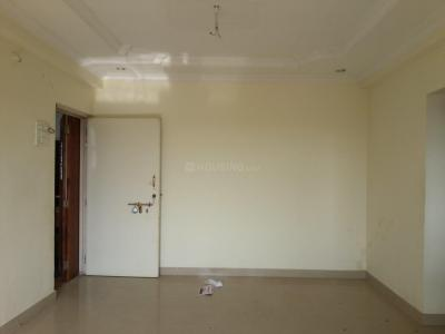 Gallery Cover Image of 1150 Sq.ft 2 BHK Apartment for rent in Borivali West for 25000