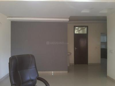 Gallery Cover Image of 2100 Sq.ft 3 BHK Independent House for buy in Noida Extension for 6500000