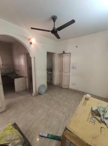 Gallery Cover Image of 923 Sq.ft 2 BHK Apartment for rent in Rajouri Apartments, Rajouri Garden for 22000