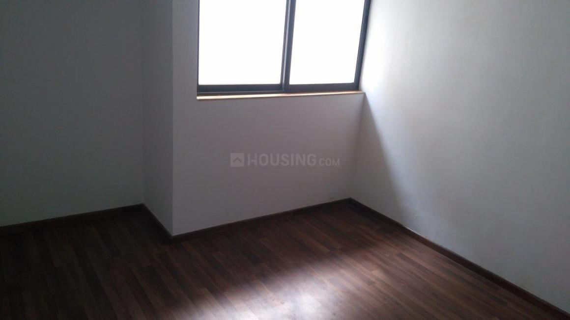 Bedroom Image of 919 Sq.ft 2 BHK Independent Floor for buy in Palava Phase 2 Khoni for 4600000