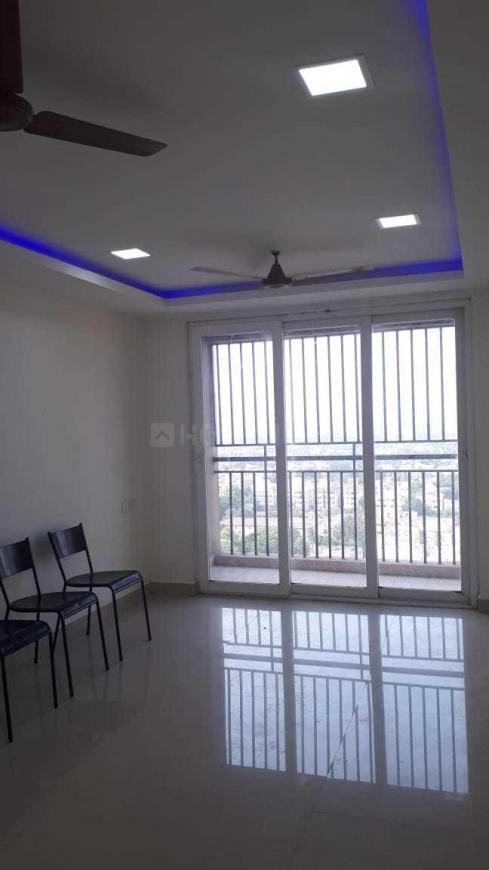 Living Room Image of 1250 Sq.ft 2 BHK Apartment for rent in Iyyappanthangal for 22000