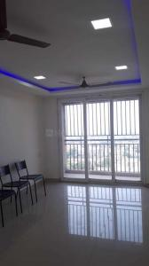Gallery Cover Image of 1250 Sq.ft 2 BHK Apartment for rent in Prince Highlands, Iyyappanthangal for 22000