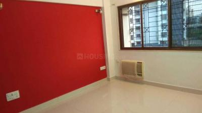 Gallery Cover Image of 585 Sq.ft 1 BHK Apartment for rent in Borivali West for 21000