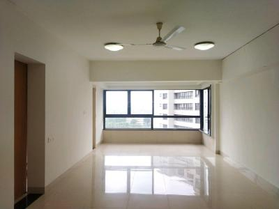 Gallery Cover Image of 2500 Sq.ft 4 BHK Apartment for rent in Sion for 110000