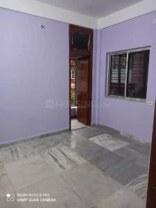 Gallery Cover Image of 850 Sq.ft 2 BHK Apartment for buy in Kasba for 2700000