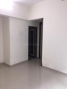 Gallery Cover Image of 630 Sq.ft 1 BHK Apartment for rent in Virar West for 5500