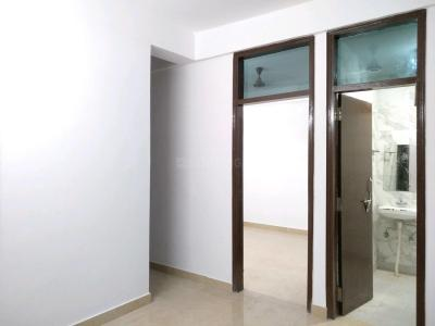 Gallery Cover Image of 450 Sq.ft 1 BHK Apartment for rent in Sultanpur for 9500