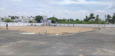 Gallery Cover Image of 1330 Sq.ft 2 BHK Apartment for buy in Miyapur for 5820000