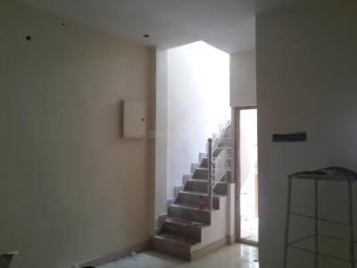Gallery Cover Image of 750 Sq.ft 2 BHK Independent House for buy in Sithalapakkam for 3300000