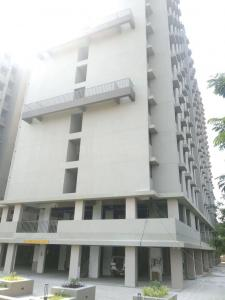 Gallery Cover Image of 650 Sq.ft 1 BHK Apartment for rent in Savvy Strata, Sarkhej- Okaf for 12000