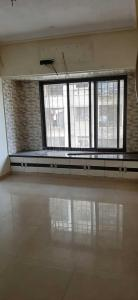 Gallery Cover Image of 550 Sq.ft 1 BHK Apartment for rent in Kandivali East for 19000