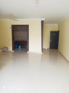 Gallery Cover Image of 1350 Sq.ft 2 BHK Apartment for rent in Puravankara Purva Seasons, C V Raman Nagar for 36000