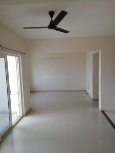 Gallery Cover Image of 1395 Sq.ft 3 BHK Apartment for rent in Chettipunyam for 22000