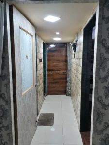 Gallery Cover Image of 700 Sq.ft 1 BHK Apartment for buy in Shama Apartment, Kurla West for 11000000