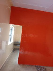Gallery Cover Image of 500 Sq.ft 1 RK Independent House for rent in Hadapsar for 5000