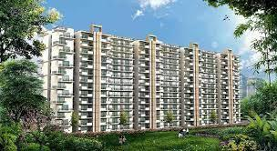 Gallery Cover Image of 1350 Sq.ft 2 BHK Apartment for buy in Suncity Avenue 76, Sector 76 for 2444144