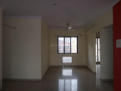 Gallery Cover Image of 1480 Sq.ft 3 BHK Apartment for buy in Kharghar for 15000000