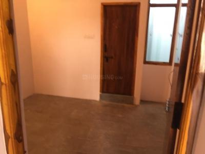 Gallery Cover Image of 900 Sq.ft 8 BHK Independent House for buy in Edi Bazaar for 6000000