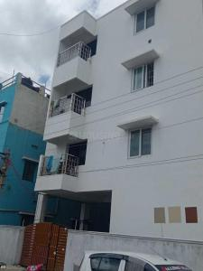 Gallery Cover Image of 7000 Sq.ft 10 BHK Apartment for buy in Ram Nagar for 28800000