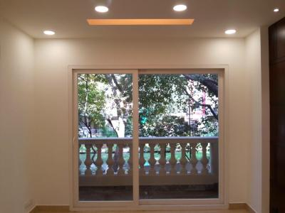 Gallery Cover Image of 1125 Sq.ft 3 BHK Independent Floor for buy in Lajpat Nagar for 14000000
