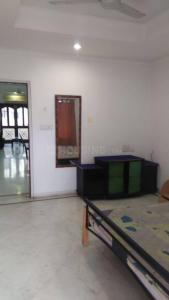 Gallery Cover Image of 2000 Sq.ft 3 BHK Apartment for rent in Kondapur for 48000