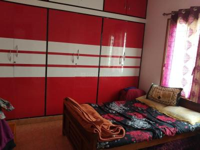 Gallery Cover Image of 900 Sq.ft 2 BHK Apartment for rent in Hulimavu for 12000