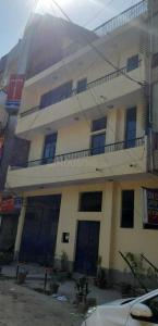 Gallery Cover Image of 2970 Sq.ft 4 BHK Independent House for buy in Mukherjee Nagar for 50000000