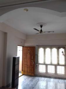 Gallery Cover Image of 1100 Sq.ft 2 BHK Apartment for buy in Subedari for 4200000