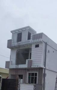 Gallery Cover Image of 1800 Sq.ft 4 BHK Villa for buy in Nawada for 5500000