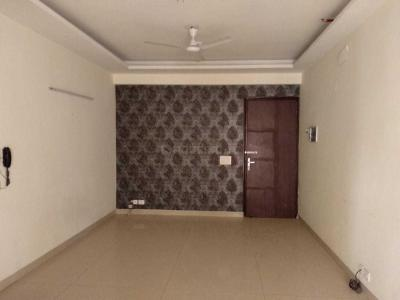Gallery Cover Image of 1480 Sq.ft 3 BHK Apartment for rent in Saya Zenith, Ahinsa Khand for 20000
