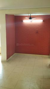 Gallery Cover Image of 1200 Sq.ft 2 BHK Apartment for rent in Vashi for 32000