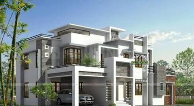 Gallery Cover Image of 2000 Sq.ft 4 BHK Villa for buy in Kuttoor for 7000000