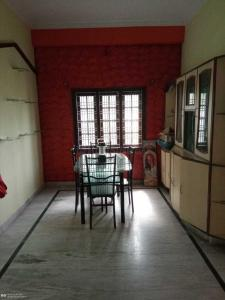 Gallery Cover Image of 1200 Sq.ft 2 BHK Apartment for rent in Beeramguda for 12000