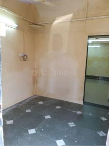 Gallery Cover Image of 300 Sq.ft 1 BHK Independent House for rent in Prabhadevi for 15000