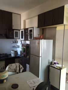Gallery Cover Image of 890 Sq.ft 2 BHK Apartment for buy in Vasna for 4000000