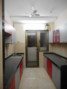 Gallery Cover Image of 2000 Sq.ft 3 BHK Apartment for rent in Emerald Isle Phase II, Powai for 85000