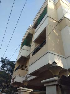 Gallery Cover Image of 1300 Sq.ft 3 BHK Apartment for rent in Madipakkam for 16500