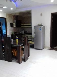 Gallery Cover Image of 2850 Sq.ft 3 BHK Independent Floor for buy in Palam Vihar for 15000000