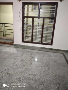 Gallery Cover Image of 900 Sq.ft 2 BHK Independent House for rent in Sahakara Nagar for 15000
