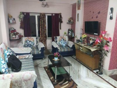 Gallery Cover Image of 1380 Sq.ft 3 BHK Independent Floor for buy in Serampore for 3300000