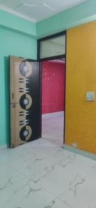 Gallery Cover Image of 1100 Sq.ft 2 BHK Apartment for rent in My Home, sector 73 for 10000