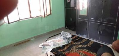 Gallery Cover Image of 1000 Sq.ft 1 BHK Independent House for rent in Indra Nagar Colony for 2000