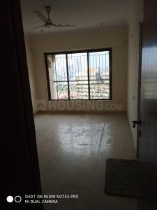 Gallery Cover Image of 1800 Sq.ft 3 BHK Apartment for rent in Raheja Quiescent Heights, Malad West for 60000